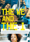 The We and the I - DVD