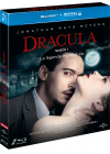 Dracula - Saison 1 (Blu-ray + Copie digitale) - Blu-ray