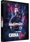 China Girl (Édition Collector Blu-ray + DVD + Livret) - Blu-ray