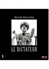 Le Dictateur (Édition Collector) - DVD