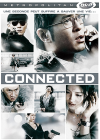 Connected - DVD