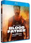 Blood Father - Blu-ray