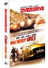 Coffret : Overdrive + No Way Out (Collide) (Pack) - DVD