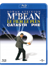Mr Bean, le film le plus catastrophe - Blu-ray