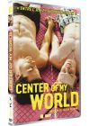 Center of My World - DVD - Sortie le 21 novembre 2017