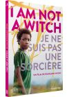 I Am Not a Witch - DVD