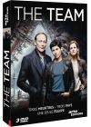 The Team - Saison 1 - DVD