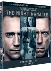 The Night Manager - Saison 1 - Blu-ray