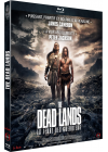 The Dead Lands, La terre des guerriers - Blu-ray