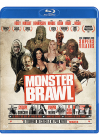 Monster Brawl (Blu-ray + Copie digitale) - Blu-ray