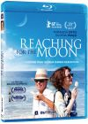 Reaching for the Moon - Blu-ray