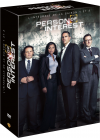 Person of Interest - Saisons 1 et 2 - DVD