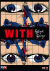 With Gilbert & George - DVD