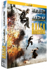 Brick Mansions + Banlieue 13 + Banlieue 13 : Ultimatum - Blu-ray