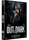 Out of the Dark - DVD