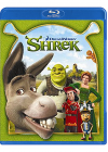 Shrek - Blu-ray