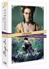 Bright Star + The Duchess (Pack) - DVD