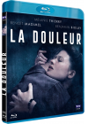 La Douleur (Blu-ray + Copie digitale) - Blu-ray