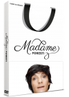 Florence Foresti - Madame Foresti - DVD