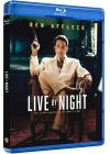 Live by Night (Blu-ray + Copie digitale) - Blu-ray - Sortie le 24 mai 2017