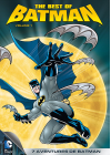 The Best of Batman - Volume 1 - DVD