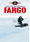 Fargo (Édition Simple) - DVD