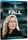 The Fall : L'intégrale de la saison 1 - Blu-ray