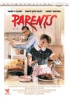 Parents - DVD