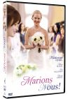 Marions-nous ! (DVD + Copie digitale) - DVD