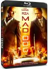 Mad Dog - Blu-ray