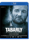 Tabarly (Édition Simple) - Blu-ray