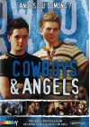 Cowboys & Angels - DVD