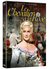 Le Chevalier à la rose - DVD