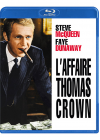 L'Affaire Thomas Crown - Blu-ray