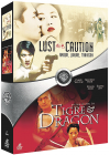 Lust Caution + Tigre et Dragon - DVD