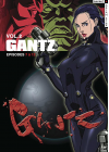 Gantz - Vol. 2 - DVD