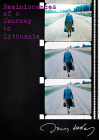 Reminiscences of a Journey to Lithuania - DVD