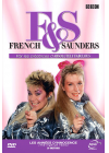 French & Saunders - Les années d'innocence - DVD
