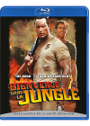 Bienvenue dans la jungle - Blu-ray