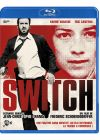 Switch - Blu-ray