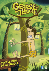 George de la Jungle - Vol. 6 : Vive le vent de la jungle - DVD