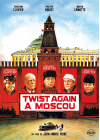 Twist Again à Moscou - DVD