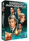 Mission: Impossible - Saison 3 - DVD