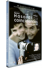Hasards ou coïncidences - DVD