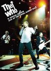 The Who : Royal Albert Hall - DVD