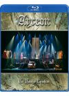 Ayeron : The Theatre Equation - Blu-ray