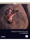 Twentynine Palms - Blu-ray