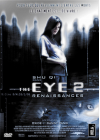The Eye 2 - DVD