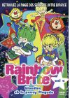 Rainbow Brite - Vol. 4 - DVD