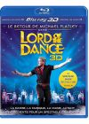 Lord of the Dance (2011) (Blu-ray 3D) - Blu-ray 3D